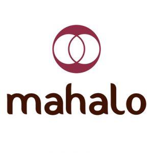 mahalo-centrum.cz